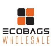 Eco Bags Wholesalë