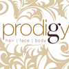 Prodigy Hair Face Body
