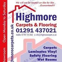 Highmore Carpets