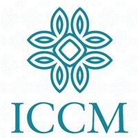 ICCM - International Centre for Cosmetic Medicine