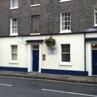 Salisbury Chiropractic and Physiotherapy, Wiltshire