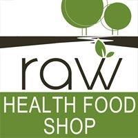 Raw Health Sligo