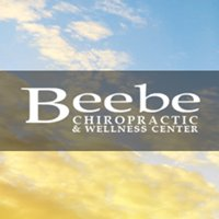 Beebe Chiropractic & Wellness Center