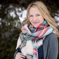 Molly Jensen Photography