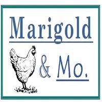 Marigold and Mo