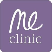 Me Clinic