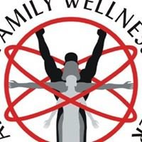 Artesia Family Wellness Center Massage Therapy School