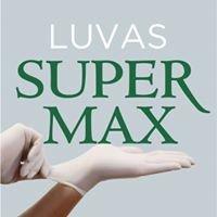 Supermax Brasil
