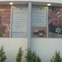 Willow Advanced Beauty Therapy