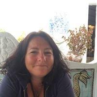 Natasha Edwards Holistic Therapies
