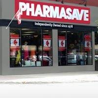 Pharmasave Huntsville