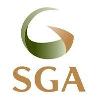 SGA CPAs & Consultants