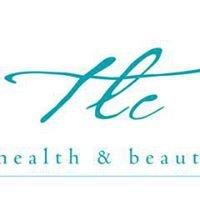 TLC Health & Beauty