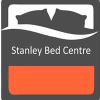 Stanley Bed Centre