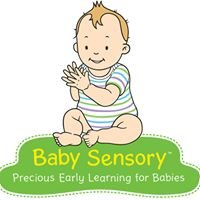 Baby Sensory Malaysia