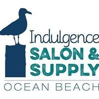 Indulgence Salon & Supply