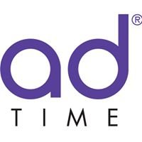 A.D.Time Malaysia
