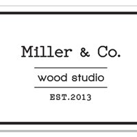 Miller & Co.