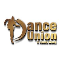Dance Union@Sunny Wong