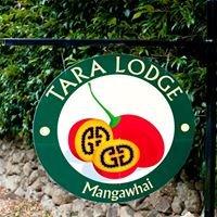 Tara Lodge Bed & Breakfast