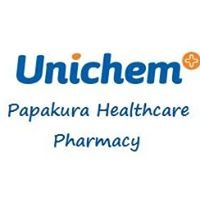 Unichem Papakura Healthcare Pharmacy