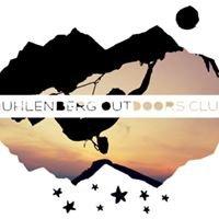 Muhlenberg Outdoors Club (MOC)