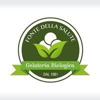 Gelateria Biologica Fonte della Salute