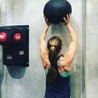 TryBe fitness lifestyle WA