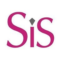 SiSGUIDE