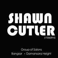 Shawn Cutler