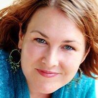 Sonya Stattmann, Success Strategist for Women in Business