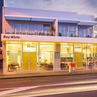 Ray White Epsom I Black Group Realty Limited