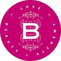 Love Beauty Alchemy 100% Natural, Eco-Luxury Skincare and Cosmetics