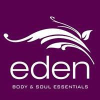 Eden Day Spa