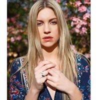 Jessica Shirley Photography