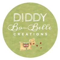 Diddy Bo-Belle Creations