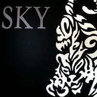 Sky Muay Thai Club