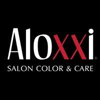 Aloxxi Italia