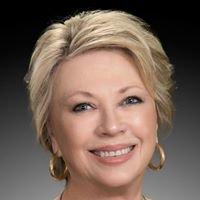 Karin Johnson Properties