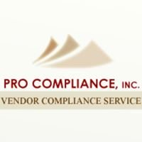 Pro Compliance Source