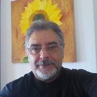 Albergaria Natura Dietetica/homeopaticos/cosmeticos/alimentacao