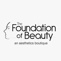 The Foundation of Beauty