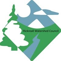 Rickreall Watershed Council