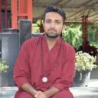 Vedic Yoga classes in chandigarh & Panchkula +918872996076