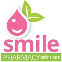 Smile Pharmacy Γλυφάδα