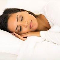 Mainland Sleep Diagnostics Ltd.