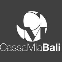 Villa Cassamia Jimbaran Bay