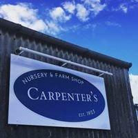 Carpenter's Nursery