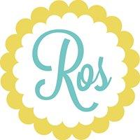 Ros Creative