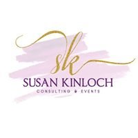 Kinloch Events